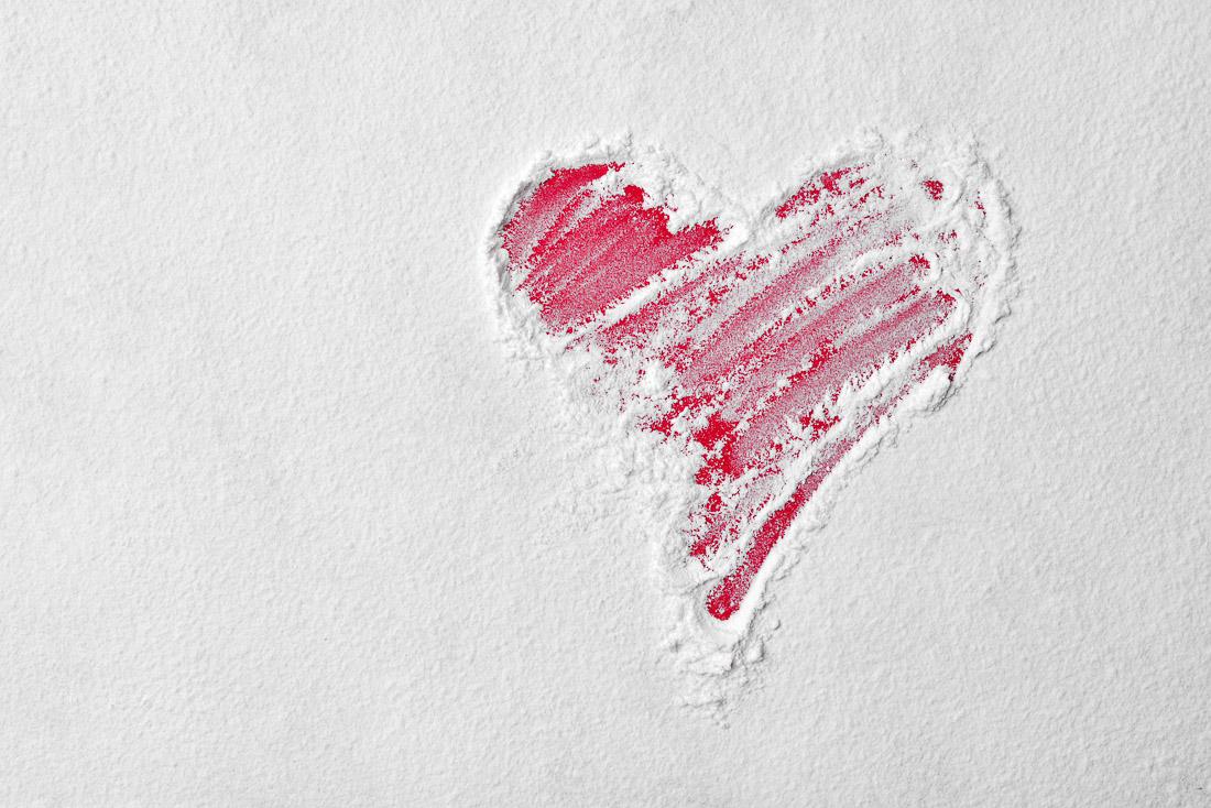 Heartbeat Project