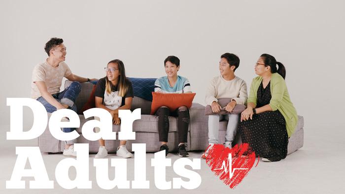 heartbeat project dear adults featured